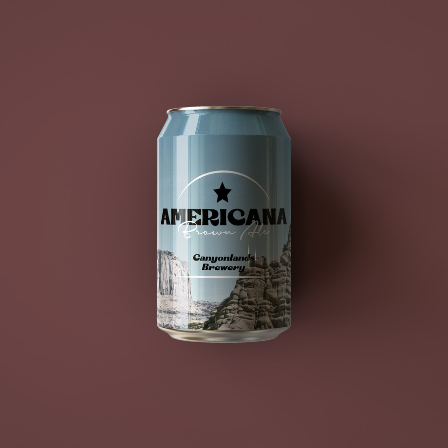 v2 Americana Brown Ale.jpg