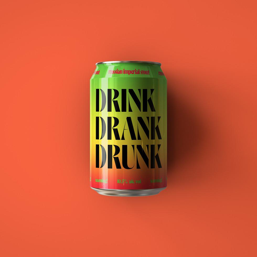 DRINK DRANK DRUNK.jpg