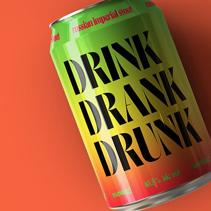 CLUP_DRINK DRANK DRUNK copy.jpg