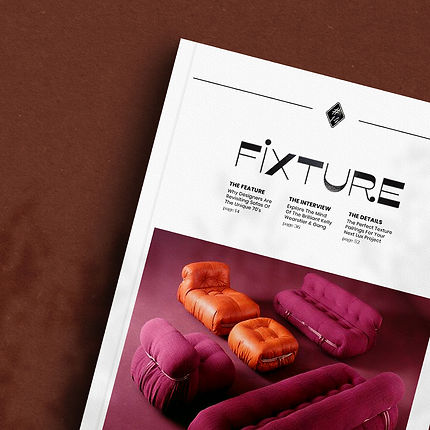 Cover_CLUP_Fixture_Mockup.jpg
