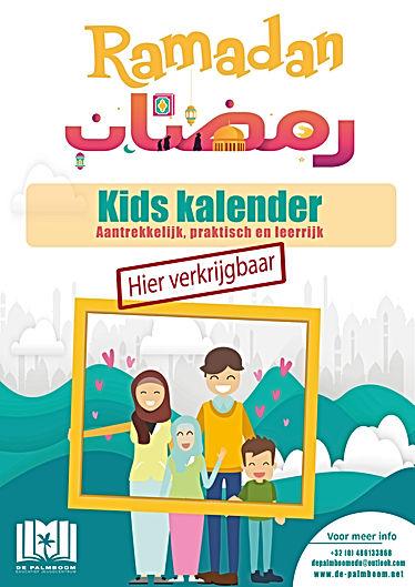 Poster Ramadan kalender 2019.jpg