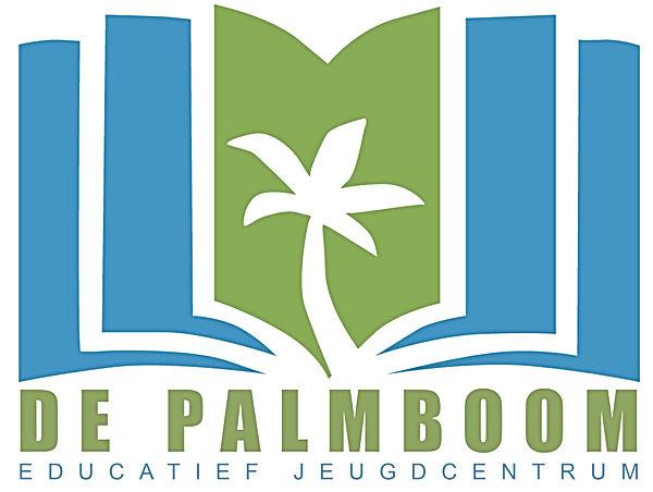 De Palmboom educatief centrum 1-W1 2.jpg