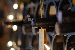 loung wine.jpg