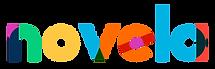 logo_novela_solo.png