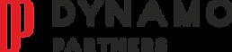 logo_dynamo_partners.png