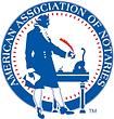 American Assoc. Logo.png