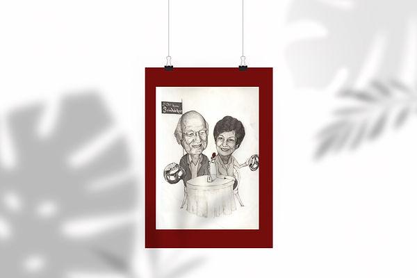 Free Poster Mockupcari 1.jpg