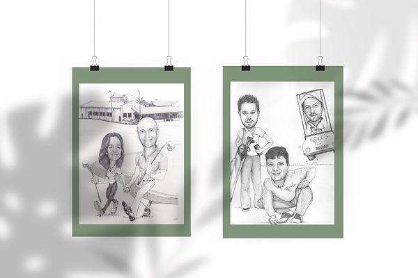 Free Poster Mockup caric 5.jpg