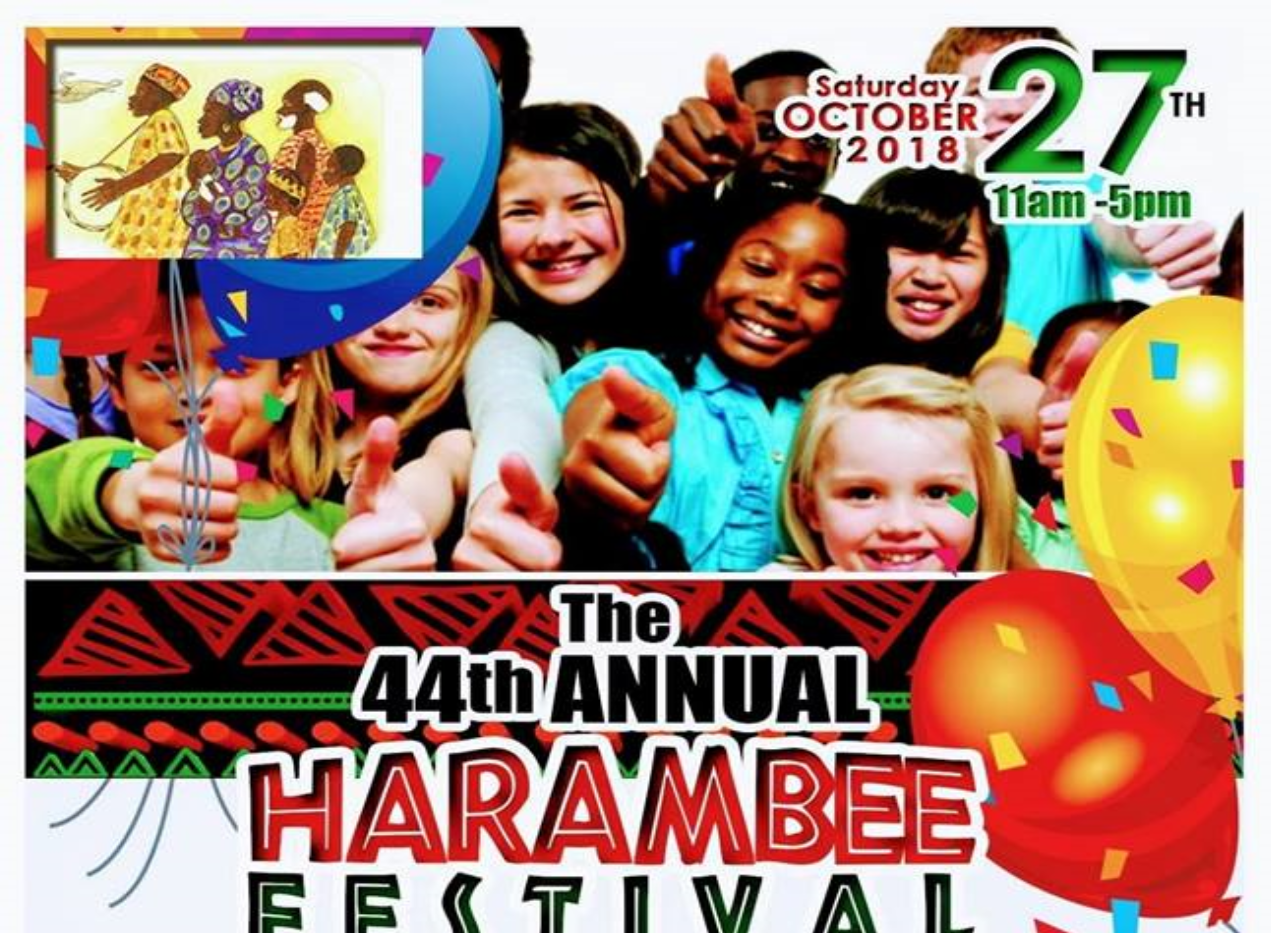 The 2018 Harambee  sponsr flyer.png