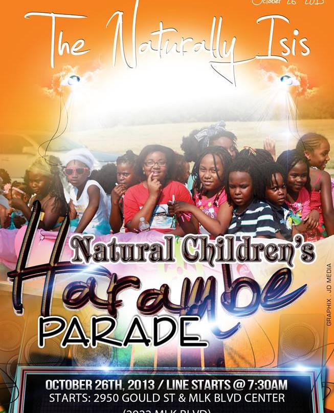 harmb kid parade.jpg