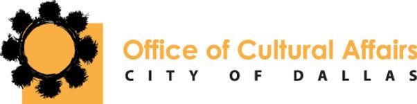 OCA Logo.jpg