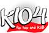 k104.png