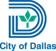 city-of-dallas-logo.png