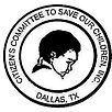 ccsco logo.jpg