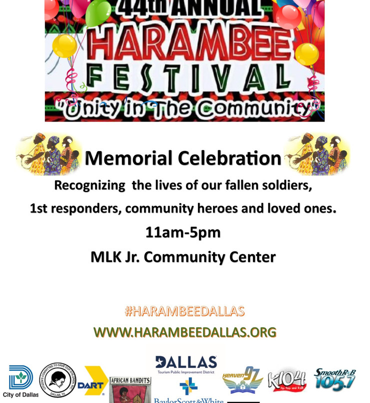 44th harambee Memorial ad.jpg