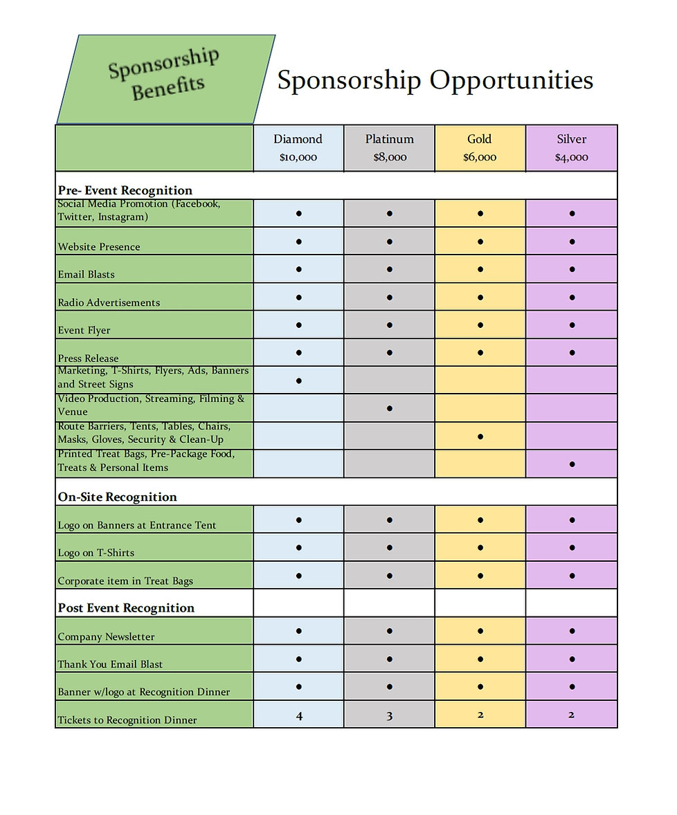 Harambee_Sponsorship_Options_2.jpg