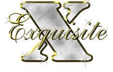 Exquisite print logo.jpg
