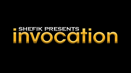 shefik-presents-invocation-logo.1920x108