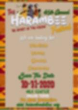 harambee2020.jpg