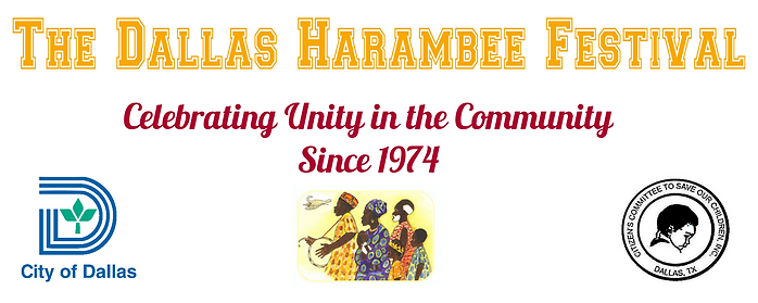 Harambee banner 2.png