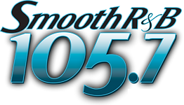Smooth R&B 105.7- KRNB.png