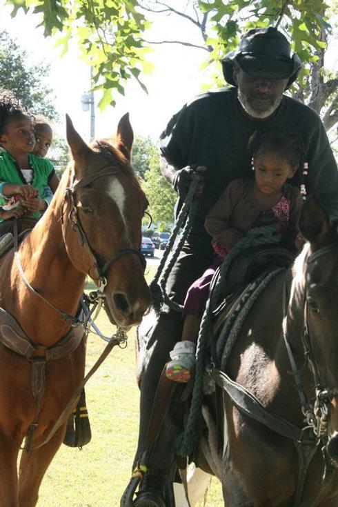 hrmb horse.jpg