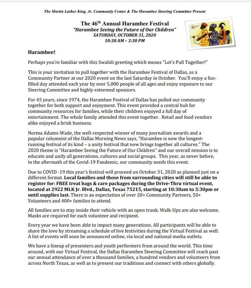 2020_Harambee_Community_Partner_Letter_P