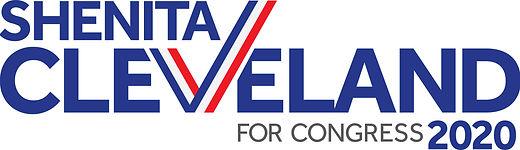 Shenita Cleveland logo_final.jpg