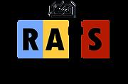 logo-ratsconsulting.png
