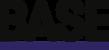 Logo_BASE_BB-01.png