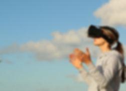 clouds-female-game-123335.jpg