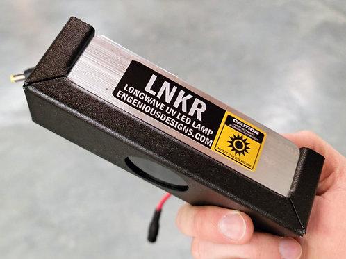 LNKR Longwave LED Lamp
