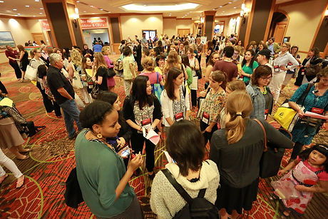 Convention+Photo+#7.jpg
