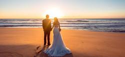 casamento-na-praia-1496090161719_v2_1170x540