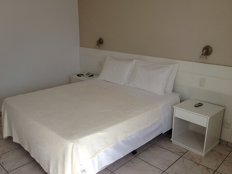 Garopaba Mar Hotel  (3)