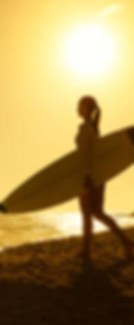 Surf-Trip.jpg