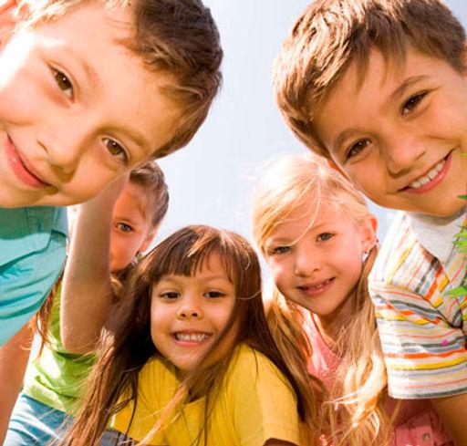 kids_silveira.jpg