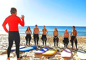 europes-best-surf-schools_edited.jpg