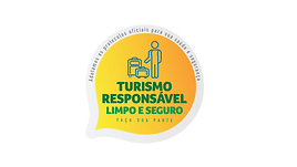 selo-turismo-responsavel-2-1300x731.png