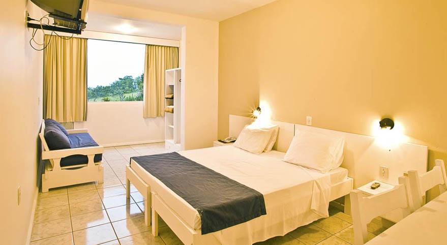 Garopaba Mar Hotel  (14)