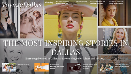 Voyage Dallas Cover.PNG