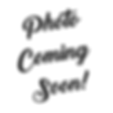 Photo-Coming-Soon (1).png