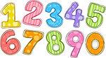 008648cb435ba189fa05694c5adef03b_number-