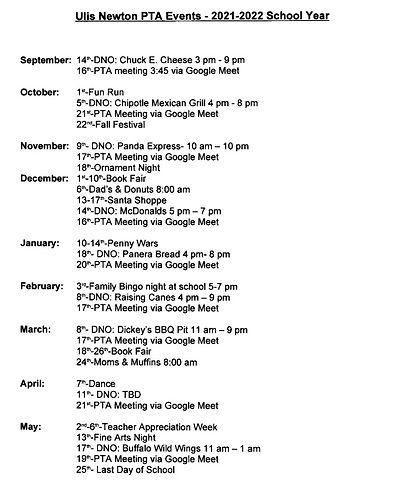 PTA Events 2021-22.jpg