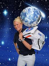 Heidi-Huckleberry.jpg
