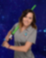 Danielle-Perez.jpg