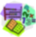 math-clipart-math-clip-art-114.jpg