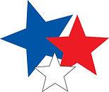 red-white-and-blue-stars-clip-art-e2p0UM