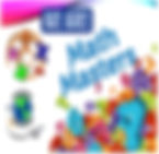 Math-Master-Challenge-Logo.jpeg