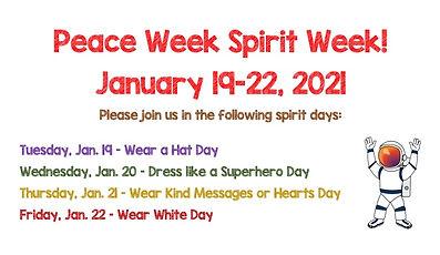 Peace Week 2021.jpg